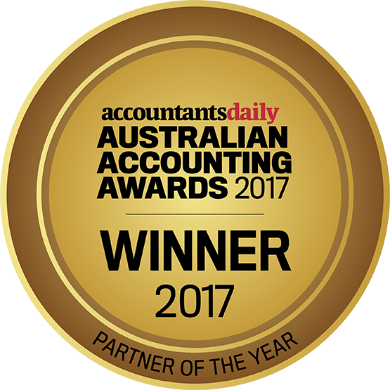 2017 Accountant Awards