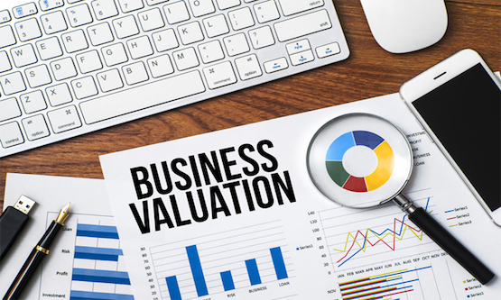 8 Reasons Why You Should Know the Value of Your Business