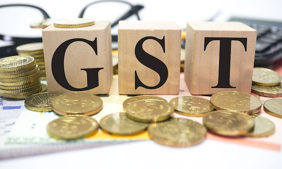 Should I register my business for GST?