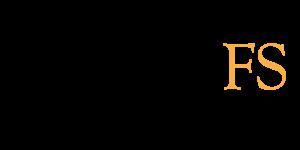 AgilisFS New Logo