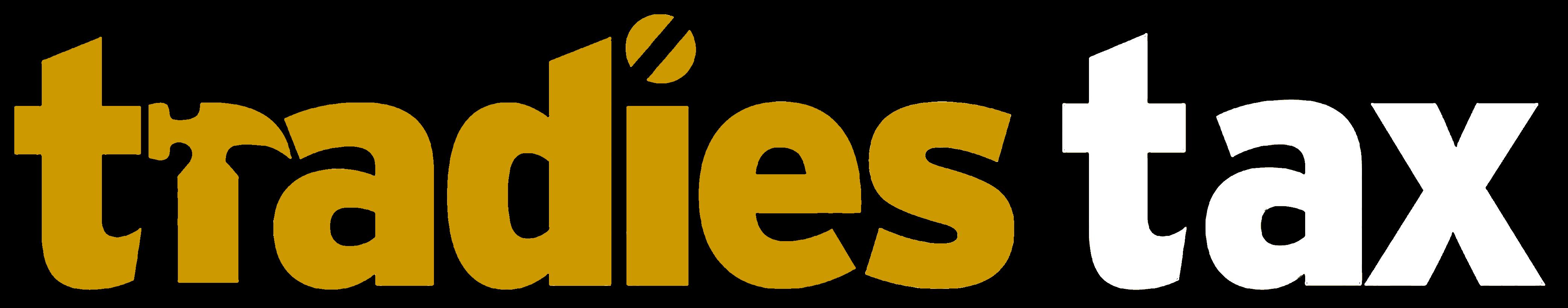 TradiesTax Logo