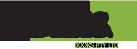 Agilis Books Logo