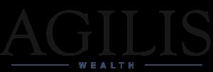 Agilis Wealth Logo