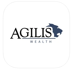 Agilis Wealth App