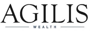 Agilis Wealth Logo Small
