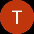 Trent Cavanagh Avatar