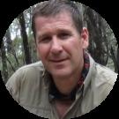 Mark van den Boogaart Avatar
