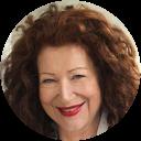 Sally McKenzie Avatar